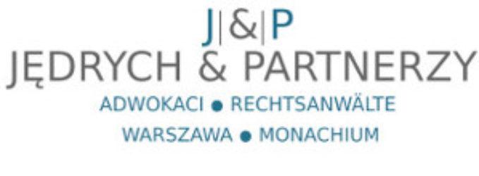 Jędrych & Partnerzy